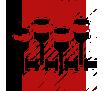 Comandos Hidráulicos